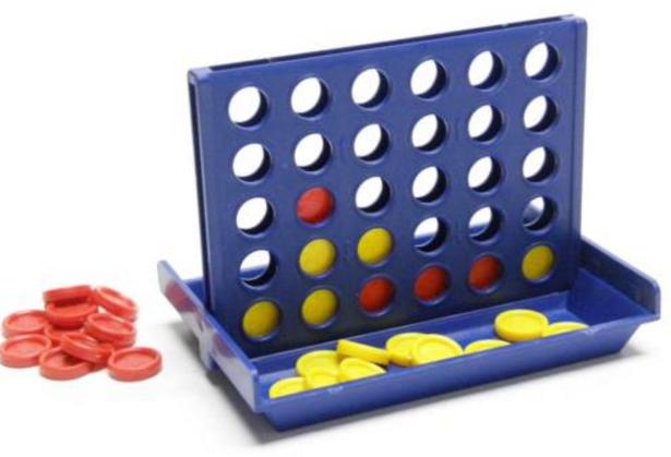 vier gewinnt lottomatch bingo webshop lottomatch und bingo shop produkte. Black Bedroom Furniture Sets. Home Design Ideas